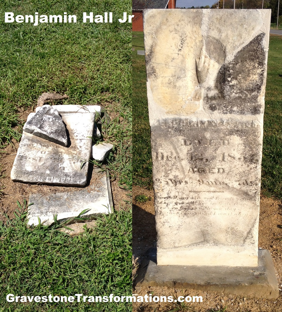 Gravestone-Transformations-Benjamin-Hall-Jr-Pontius-Cemetery-Circleville-BA-1058.jpg