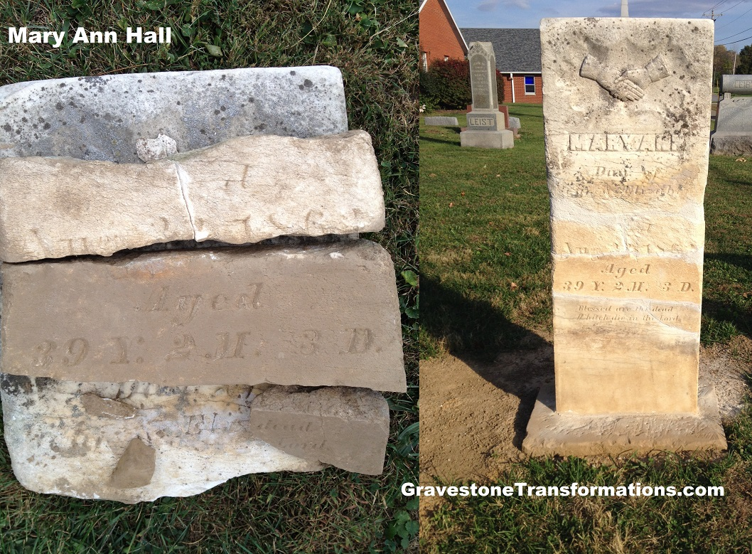 Gravestone-Transformations-Mary-Ann-Hall-Pontius-Cemetery-Circleville-BA2-1058.jpg