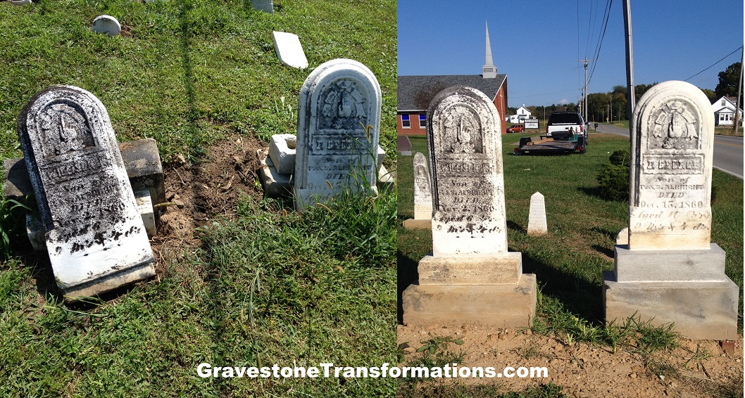 gravestone-transformations-willison-and-p-george-albright-pontius-cemetery-circleville-1058