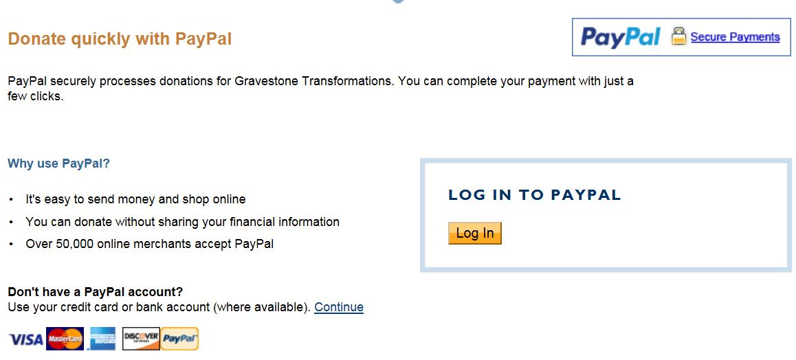 gravestone-transformations-donate-with-or-without-a-paypal-account