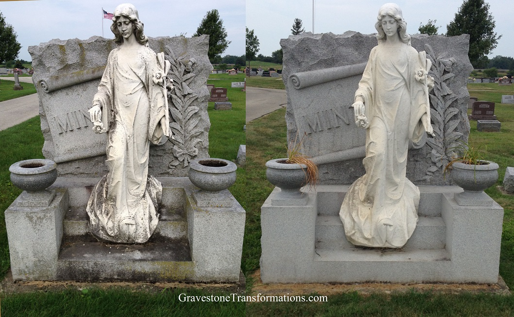 Gravestone Transformations post thumbnail image